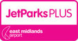 Jetparks Plus East Midlands Airport