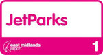 Jetparks 1 East Midlands Airport