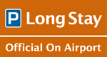 Long Stay Car Park Gatwick