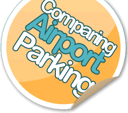 Cruise parking meet and greet at southampton port compare prices compare airport parking m4hsunfo