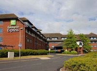 Holiday Inn NEC