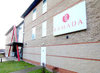 Ramada Stansted