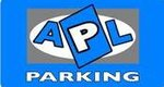 APL Parking Meet and Greet