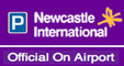 Newcastle Airport Long Stay Parking