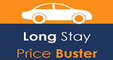 Long Stay Pricebuster Parking