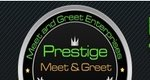Prestige Meet and Greet
